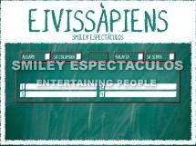 concurso tv Eivissapiens quiztion 066