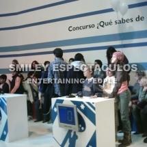 concurso tv Fisalud quiztion 086