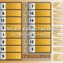 concurso tv quiztion 010