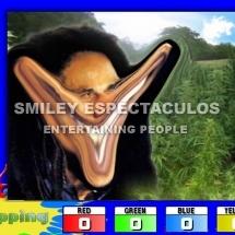 concurso tv marca blanca quiztion 096