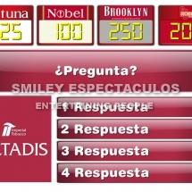 concurso tv Altadis cigars quiztion 025