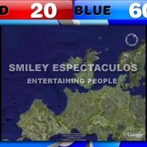 concurso tv marca blanca quiztion 089