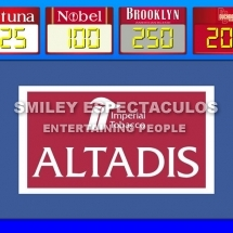 concurso tv Altadis cigars quiztion 024
