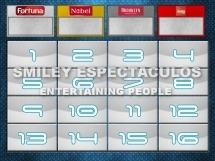 concurso tv Altadis tobacco quiztion 034