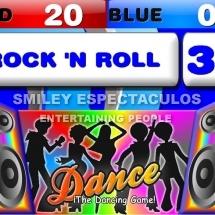 concurso tv marca blanca quiztion 092