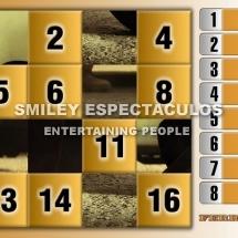 concurso tv quiztion 013