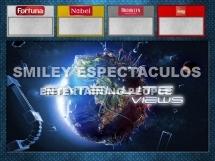 concurso tv Altadis tobacco quiztion 029