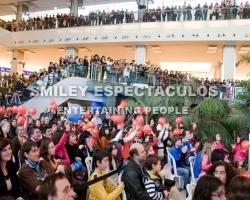 concurso tv Ferrara plaza quiztion 051