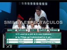 concurso tv quiztion 005