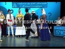 concurso tv Eivissapiens quiztion 061
