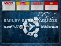 concurso tv Altadis tobacco quiztion 035