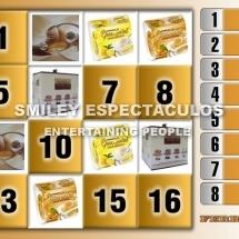 concurso tv quiztion 015