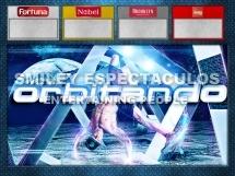 concurso tv Altadis tobacco quiztion 030