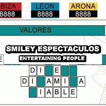 concurso tv Seat quiztion 103