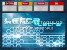 concurso tv Altadis tobacco quiztion 032