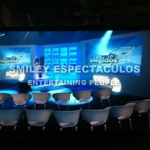 concurso tv Unilever quiztion 118